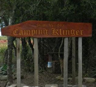 Camping Camping Klinger