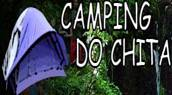 Camping Do Chita