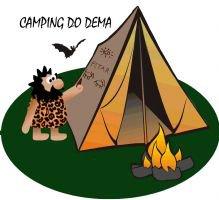 Camping Do Dema