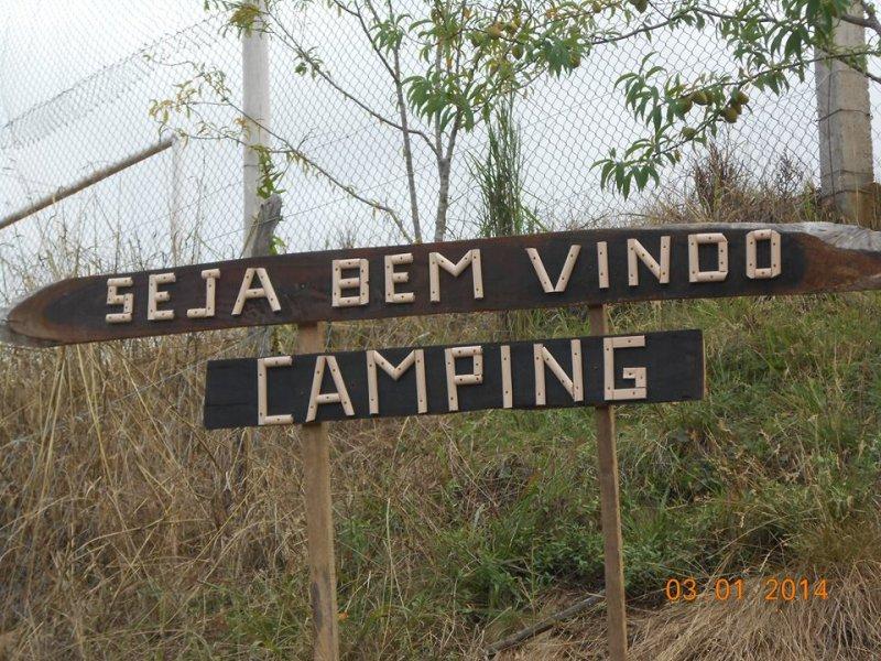 Camping Aldoi Duarte