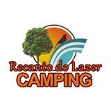Camping Recanto do Lazer