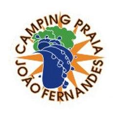 Camping Praia João Fernandes