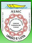 Camping Cidreira ASMC