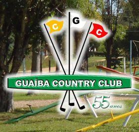 Camping Guaíba Country Club
