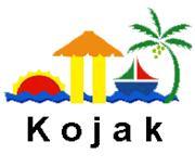 Camping Do Kojak