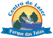 Camping Parque das Tuias