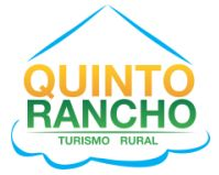 Camping Parque Quinto Rancho