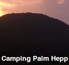 Camping Palm Hepp