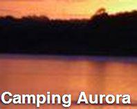 Camping Aurora (Municipal)