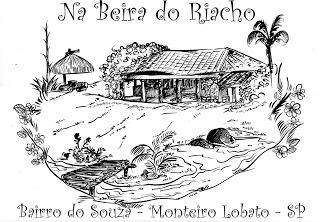 Camping Beira do Riacho