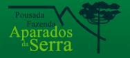 Camping Fazenda Aparados da Serra