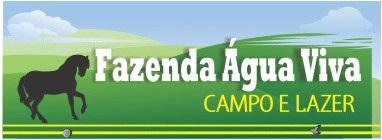 Camping Fazenda Água Viva