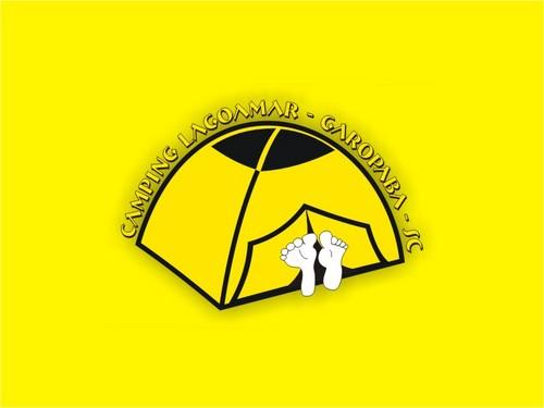 Camping Lagoamar