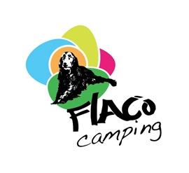 Camping Flaco