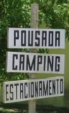 Camping Pau Brasil