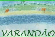 Camping Varandão (Situação Incerta)