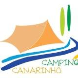 Camping Canarinho