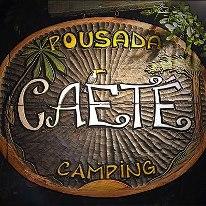 Camping Caeté