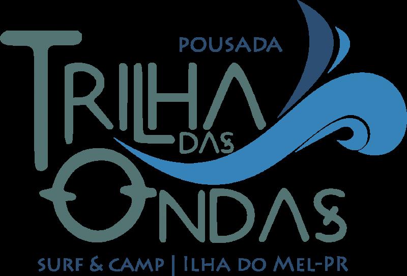 Camping Trilha das Ondas Surf Camp