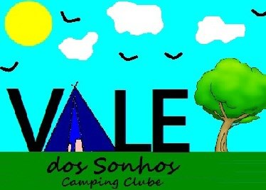 Camping Vale dos Sonhos