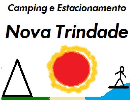 Camping Nova Trindade