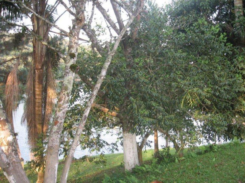 Camping Porto Leal