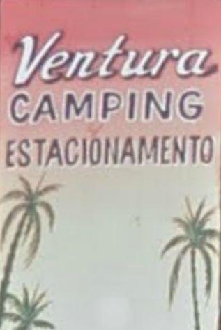 Camping Ventura