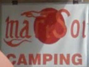 Camping Mar e Sol