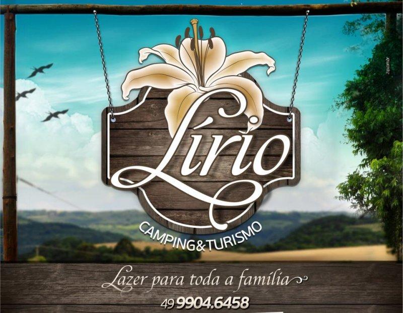 Camping Lírio