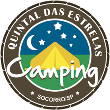 Camping Quintal das Estrelas