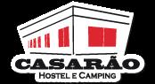 Camping Casarão Hostel (fechado)