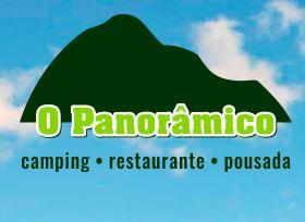 Camping O Panorâmico