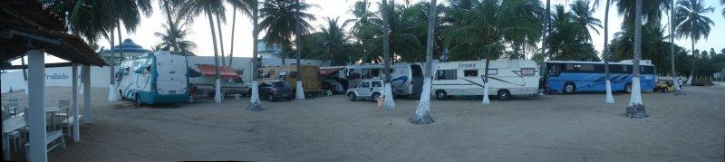 camping da zeza-maragogi-al-1