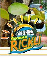 Camping Recanto Rickli