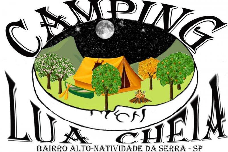 Camping Lua Cheia