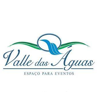 Camping Valle das Águas