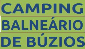 Camping Balneário de Búzios
