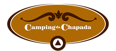 Camping do Chará (Chapada)