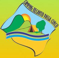 Camping Recanto Passa Cinco