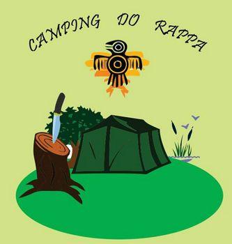Camping do Rappa