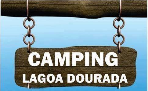 Camping Lagoa Dourada