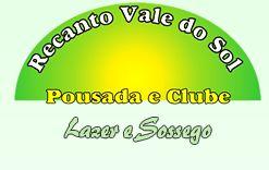 Camping Recanto Vale do Sol