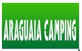 Camping Araguaia