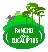 Camping Rancho dos Eucaliptos