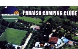 Camping Paraíso Clube