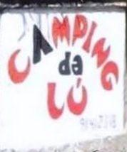 Camping da Lu
