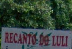 Camping Recanto do Luli