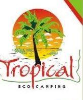 Camping Tropical Eco Camping