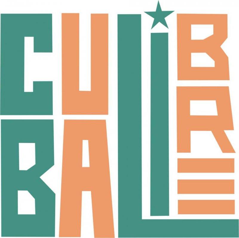 Camping Cuba Libre