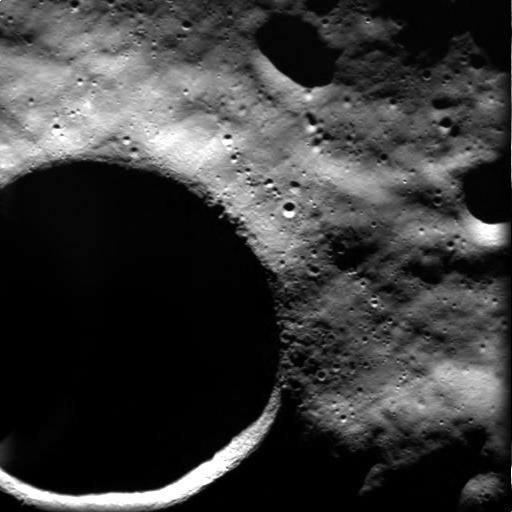 Camping Ilha da Lua (situação incerta)